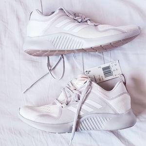 Womens Adidas Edge Bounce